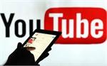 Google tăng cường loại bỏ các nội dung cực đoan trên YouTube