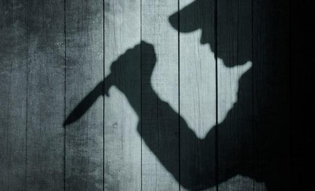 Bắt đối tượng giết người ở Lục Nam