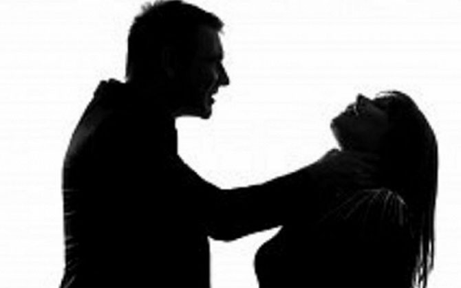 Mâu thuẫn, chồng đánh vợ tử vong