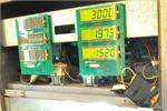 Ngăn chặn gian lận trong kinh doanh xăng dầu