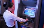 Ngân hàng phải giám sát chặt giao dịch ATM từ 23 giờ đến 1 giờ sáng