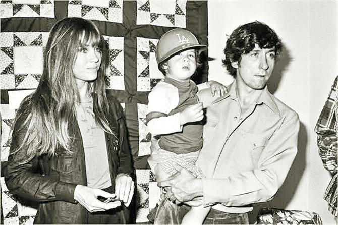 Chuyến thăm, Việt Nam, bức ảnh, gây tranh cãi, Jane Fonda