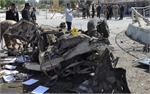 Đánh bom tại Pakistan: 11 người thiệt mạng, 20 người bị thương