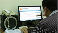 Phó Thủ tướng yêu cầu chấn chỉnh việc quản lý khoán thuế ở cơ sở