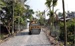 300 triệu USD giúp Việt Nam kết nối giao thông và bảo vệ rừng