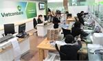 Ngân hàng Việt Nam duy nhất lọt tốp 1.000 thương hiệu hàng đầu châu Á