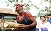 Programme honours Raglai ethnic people's culture