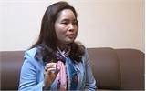 Bộ Văn hóa, Thể thao và Du lịch có nữ Thứ trưởng mới