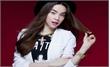 Pop star Ho Ngoc Ha to embark on 1st world tour