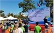 Da Nang Open Paragliding Championship kicks off