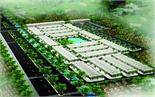 Dự án khu dân cư Lạc Phú: Phát triển đô thị dịch vụ thương mại kiểu mẫu tại Yên Dũng