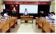 Hội nghị giao ban báo chí quý II: Tích cực tuyên truyền về nhân tố mới, điển hình tiên tiến