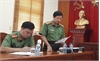 Công an tỉnh Yên Bái thông tin vụ bắt phóng viên Duy Phong
