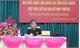 Đại biểu Quốc hội tiếp xúc cử tri huyện Yên Dũng, Hiệp Hòa