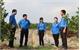 Chào mừng Đại hội đại biểu Đoàn TNCS Hồ Chí Minh huyện Yên Dũng lần thứ XXIII, nhiệm kỳ 2017- 2022: Dấu ấn một nhiệm kỳ