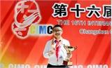 Nguyễn Tuấn Hoàng - chàng thủ khoa kép với đam mê Toán học