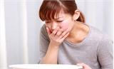 Quá nhiều vitamin C có thể gây ra những tác dụng phụ không mong muốn