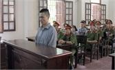 Y án phần trách nhiệm dân sự vụ án Lý Nguyễn Chung