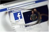 Facebook cán mốc 2 tỷ người sử dụng