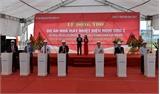 Nửa năm, thu hút hơn 19 tỷ USD vốn FDI