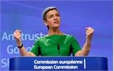 EU phạt Google 2,7 tỷ USD vì vi phạm luật chống độc quyền