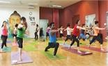 Nở rộ cơ sở tập Yoga-Ai  quản?