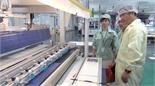 Thành lập Ban chỉ đạo thực hiện Chương trình sử dụng năng lượng tiết kiệm