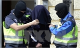 Các nước châu Âu bắt giữ 6 đối tượng liên quan tới IS