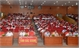 Hội nghị trực tuyến toàn quốc học tập, quán triệt Nghị quyết T.Ư 5 (khóa XII)