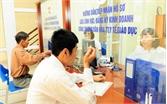 Cả nước có hơn 61 nghìn doanh nghiệp thành lập mới