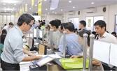 Gần 600 doanh nghiệp thành lập mới