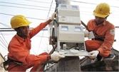 Giảm sự cố mất điện tại khu công nghiệp