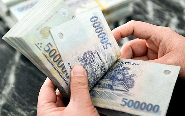 Từ ngày 1-7: 9 nhóm đối tượng được tăng lương cơ sở lên 1,3 triệu đồng/tháng