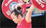 Thể thao Việt Nam hướng tới SEA Games 29: Chọn môn thế mạnh, đầu tư trọng điểm