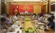 Hội nghị BCH Đảng bộ tỉnh Bắc Giang lần thứ Bảy: Tập trung chỉ đạo phát triển sản xuất, khuyến khích thành lập doanh nghiệp