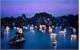 Khám phá Việt Nam qua 100 bức ảnh xuất sắc
