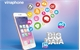 VinaPhone tung gói cước 4G rẻ nhất thị trường