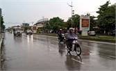 Bắc Giang: Một số nơi có khả năng mưa rất to và dông