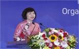 Ủy ban Kiểm tra Trung ương kết luận về các tổ chức, cá nhân vi phạm