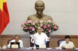 Thủ tướng Nguyễn Xuân Phúc: Tiếp tục cải cách hành chính, tạo cơ chế thúc đẩy sản xuất kinh doanh