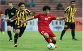 Chủ nhà Malaysia không được tự chọn bảng đấu tại SEA Games 29