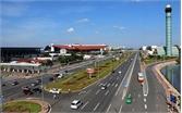 Ga T1 Nội Bài nâng công suất lên 15 triệu khách