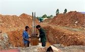 Hơn 8 tỷ đồng xây dựng Trường Mầm non xã Thượng Lan