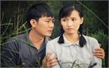 Tuần phim Kỷ niệm 70 năm Ngày Thương binh - Liệt sĩ