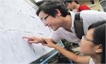 Công bố điểm thi THPT quốc gia đúng thời gian quy định