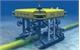 Đã sửa xong cáp quang biển APG, 100% lưu lượng được khôi phục