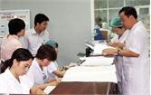 Kiểm tra cải cách hành chính