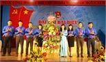 Đại hội đại biểu Đoàn Thanh niên CCQ tỉnh: Bầu 21 đồng chí vào BCH khóa mới