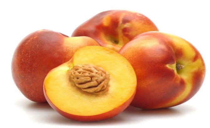 Công dụng chữa bệnh của quả đào