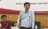 Trường Đại học Bách khoa Hà Nội: Dự kiến điểm chuẩn sẽ tăng mạnh